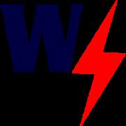 Wheeler Generators News